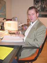 Ekkehard Korn Billing/Accounting