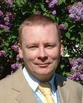 Marc TISSOT CEO