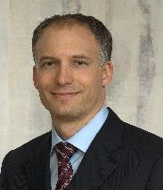 Carlo Centonze CEO