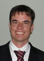 Murray Height CTO