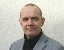 Marco Looser Geschäftsführer