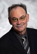 Walter Jenni CEO