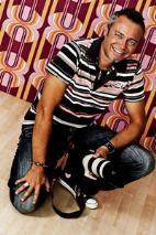 Roman Westermann CEO