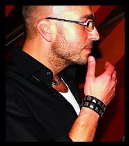 Damian Macznik CEO