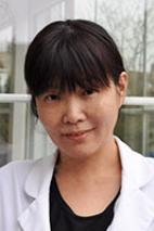Chiun-an Wyss-Chiang CEO
