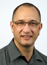 René Meier CEO