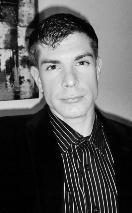 Matthias Löffler CEO