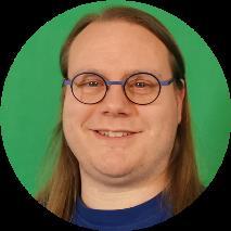 Roger Ruckstuhl Inhaber, Geschäftsführer