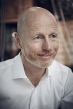 Marc Walder CEO