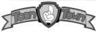 Toon Town Logo