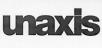 unaxis Logo