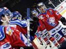 Die ZSC Lions spielen am 28. Januar (19.30 Uhr) gegen Magnitogorsk (Russ) in Rapperswil.