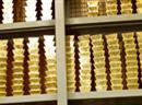 Die Initiative von SVP-Exponenten wollte die Schweizerische Nationalbank dazu zwingen, 20 Prozent ihrer Aktiven in unverkäuflichem Gold zu halten.