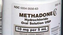 «Wir haben entdeckt, dass die zusätzliche Gabe von Methadon bei einer Chemotherapie die Wirkung der Zellgifte um bis zu 90 Prozent verstärkt»