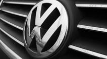 Im operativen Gewinn ist Volkswagens lukratives China-Geschäft kaum enthalten. Aber gerade dort ging es zuletzt ungebrochen bergauf. (Symbolbild)