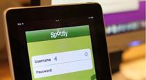 Seit der Gründung 2008 hat Spotify noch keinen Gewinn gemacht.