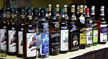 Eine bürgerliche Minderheit wollte wegen jugendlichen Trinkexzessen nicht das ganze Schweizer Volk bevormunden.