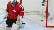 Die Schweizer unterliegen Tunesien erneut. (Symbolbild)