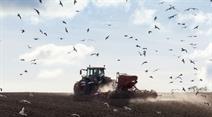 Für Landwirte sind 70 Millionen Franken vorgesehen.