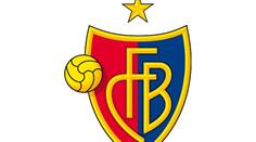 Captain Valentin Stocker verlängert beim FC Basel bis 2023.