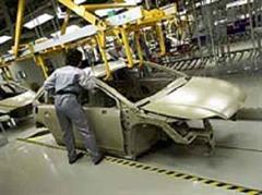 Peugeot Citroën hatte bereits «massive» Produktionskürzungen angekündigt.