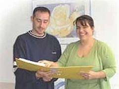 Die Monatsprämien werden 2007 im Schnitt  313 Franken betragen.