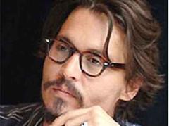 Johnny Depp soll Heath Ledger in dem Streifen «The Imaginarium Of Doctor Parnassus» ersetzen.