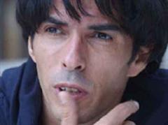 Gil Roman arbeitet schon länger beim Béjart Ballet Lausanne.