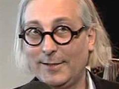 Urs Leierer, Leiter des Blue Balls Festival, kündigte ein hochklassiges Programm an.