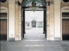 Klage in Millionenhöhe: Bank Intesa San Paolo in Turin.