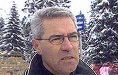 Jean-Daniel Mudry zog erste Bilanz.
