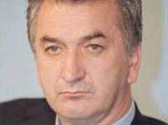Mirko Sarovic.
