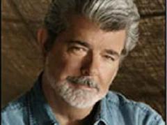 George Lucas ist stolz darauf, zu einer aussergewöhnlichen Gruppe von Leuten gezählt zu werden, die ihr Leben der Kunst des Filmemachens gewidmet haben.