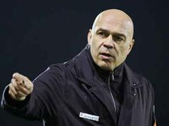 Christian Gross bringt Monaco viel Respekt entgegen.