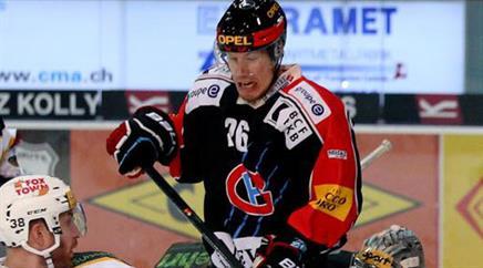 Petteri Wirtanen.