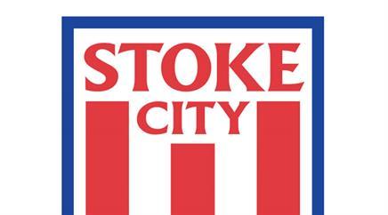 Stoke Citys Trainer Mark Hughes ist sauer auf Ottmar Hitzfeld.