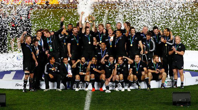 neuseeland frankreich rugby