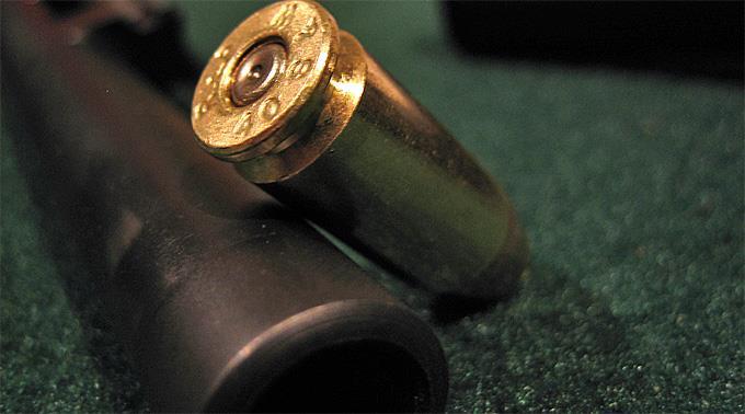 Ermittlungen nach Tötungsdelikt in Gränichen dauern an(Symbolbild)