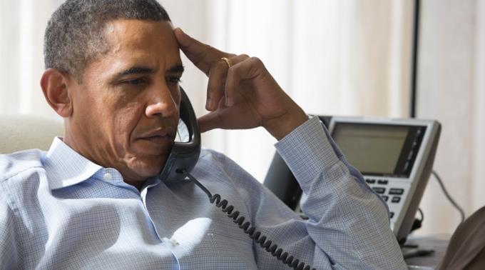 «Die Vereinigten Staaten verurteilen die Schritte, die Ägyptens Übergangsregierung und die Sicherheitskräfte unternommen haben, aufs Schärfste.»