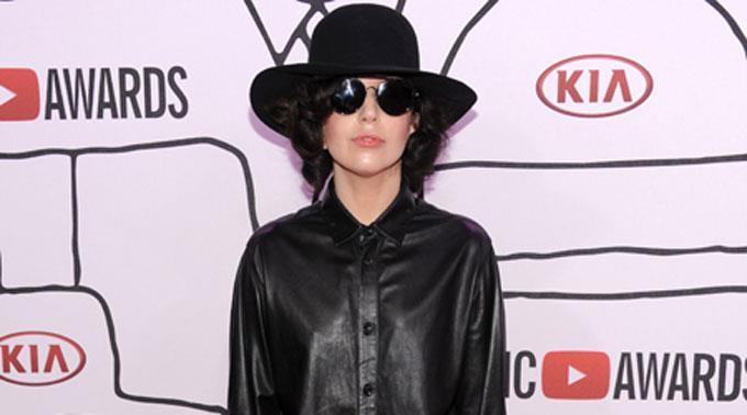 Lady Gaga und Taylor Kinney gehen getrennte Wege.