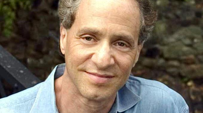 Ray Kurzweil, Director of Engineering bei Google.