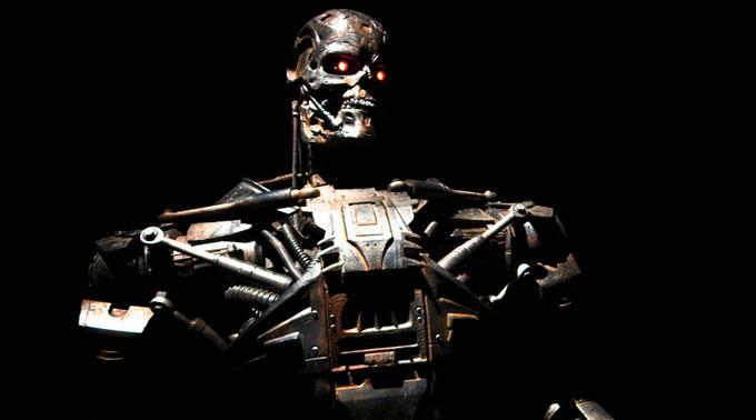 Das Studio Paramount Pictures kündigte zwei «Terminator»-Fortsetzungen für 2017 und 2018 an.