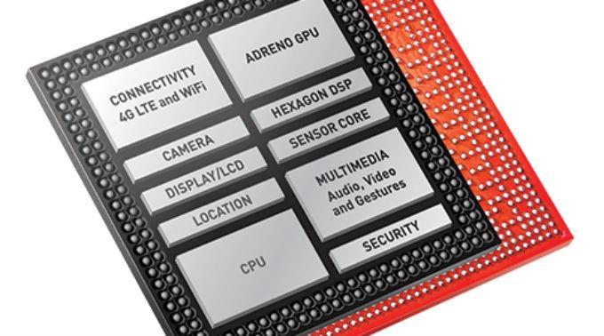 4G-Chips im Preisfall.