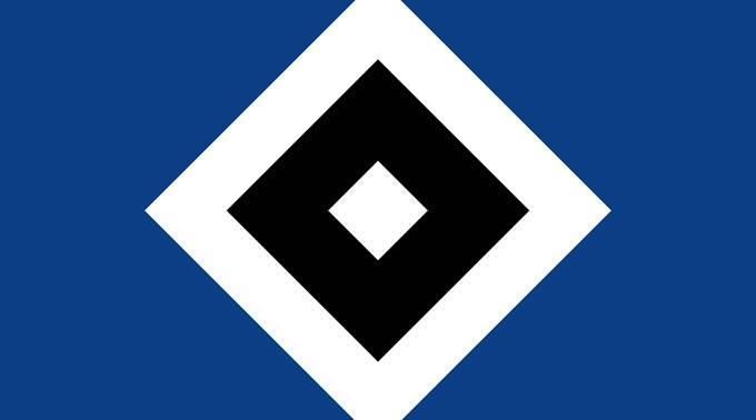 Der Hamburger SV hat über die Captain-Frage noch nicht entschieden.